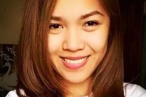 Aspiring Lawyer Admonishes Kidapawan Governor In Open Letter
