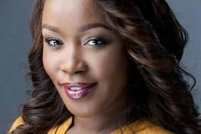 Terryanne Chebet new job revealed including the company that has hired her
