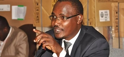 ODM MP To Table Bill That Will See 20 Billion Raised To Pay Teachers