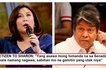 Netizens bash Sharon Cuneta for complaining about terrible traffic on EDSA: 'Tagal na po sa Senado ng asawa niyo pero wala siya nagawa!'