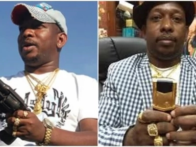 Sonko reveals bilionaires he will work with once he becomes governor