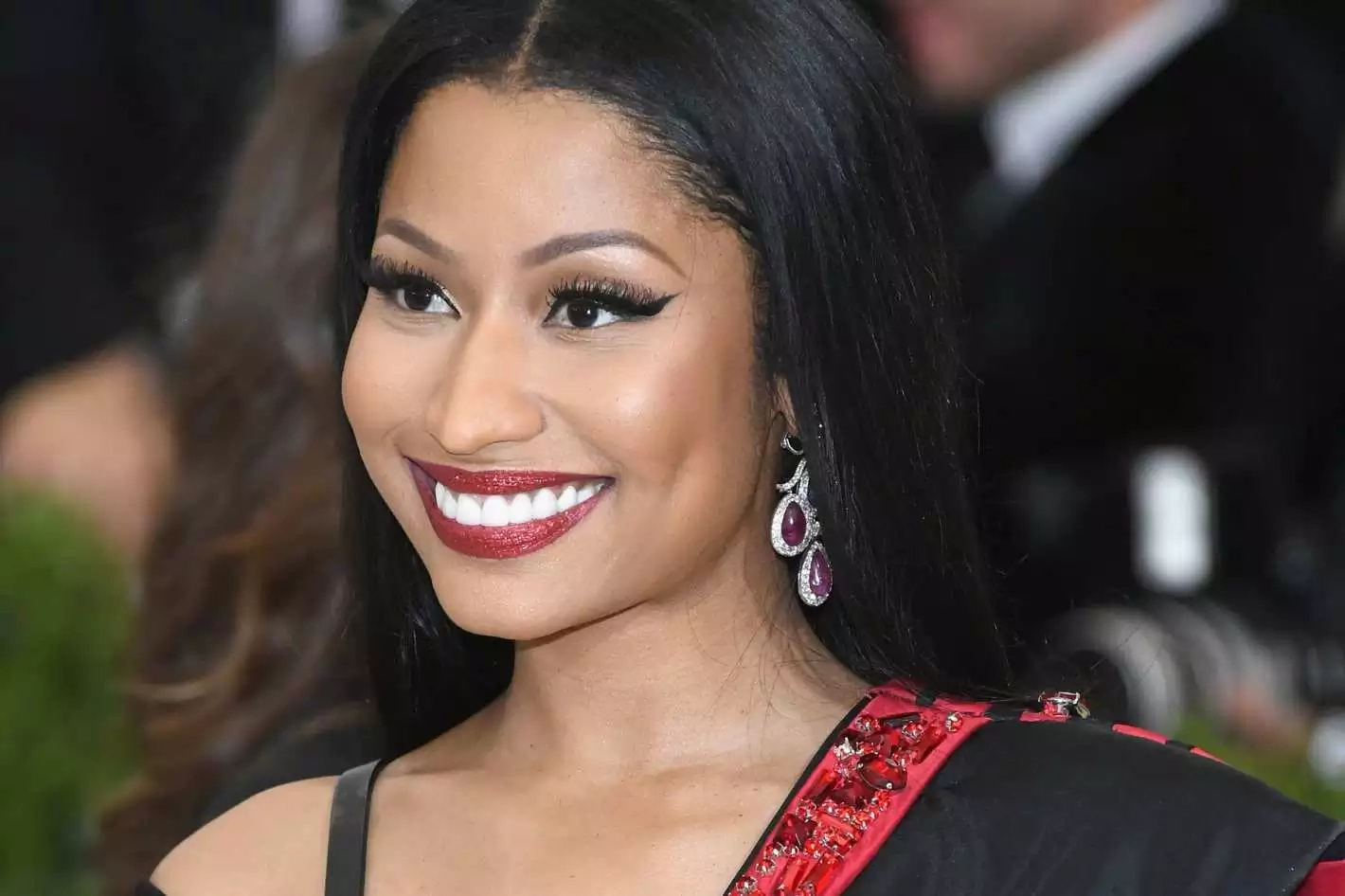 Nicki Minaj Net Worth ... Rihanna Net Worth 2015 Forbes