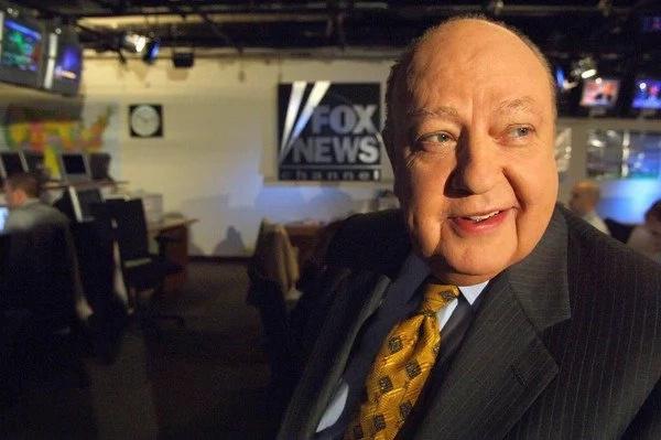 Director de Fox News renunció tras ser investigado por acoso sexual