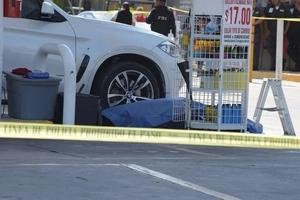 Ataque de celos detonó balacera donde murieron cuatro personas