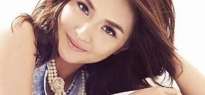 Boto talaga si mother-in-law! Karla Estrada full support on Kathryn Bernardo's new business