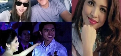 Who is Miggy Villapando in Maine Mendoza's life? Maine reveals all.