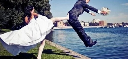 Planning to get married? Ask these questions to yourself first before jumping in to that!