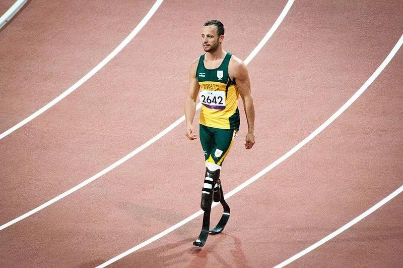 Novedades en el caso Pistorius
