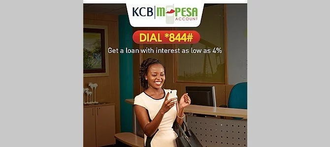 0fgjhs1g2rp7lje1lo.f99c17e6 - KCB mobi loan -Application, terms, rates, repayment and contacts