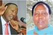 Nkaissery burial date and venue announced