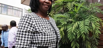 Wiper offers direct nomination to Nyenze's wife in race for Kitui West MP seat