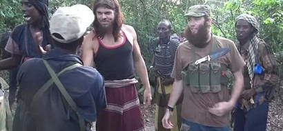 American Al Shabaab Terrorist Who Took Part In Lamu Attack Confesses To FBI