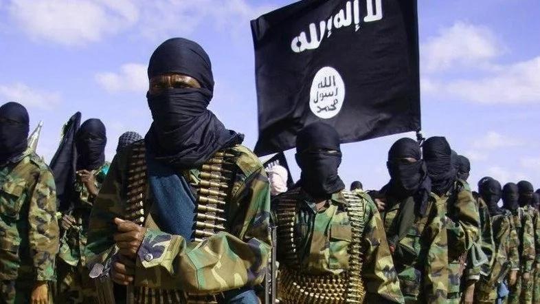 18 Amisom soldiers killed in deadly ambush by al-Shabaab