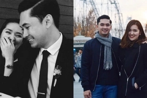 Coleen Mendoza's anniversary message to BF will tug at your heartstrings