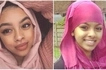 """Praise God for everything!"" Poignant last message of girl whose life was taken because she dated Muslim Arab"