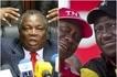 You are stupid if you elect UhuRuto and Kidero-Atwoli tells Kenyans