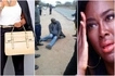 Man fined KSh 50,000 for stealing woman's handbag but look at the cheap thing it had