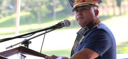 Duterte admin set to wipe out illegal gambling dens after bloody drug war