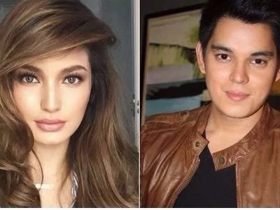 Richard Gutierrez postponed a plan with partner Sarah Lahbati as he signed with ABSCBN. How do you think would she react to this?