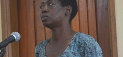 This nurse faked man's HIV status to deceive his wife (photo)