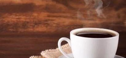 Bean Voyage: Where selfies and coffee meet in Cagayan de Oro