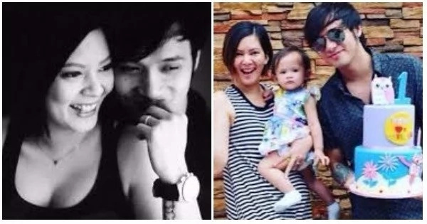 Kean Cipriano has finally changed from a happy-go-lucky college dropout to a man!