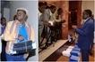 Raila atoa orodha ya kaunti 12 ambako anadai Uhuru aliongezewa kura