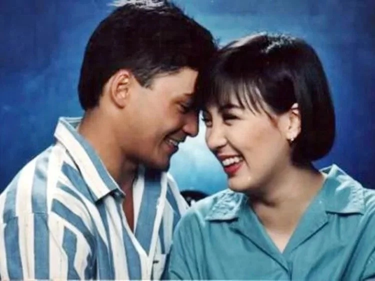 Nauwi rin sa hiwalayan! 11 Pinoy celebrity marriages that were annulled