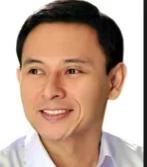 Senators downplay Duterte-media spat