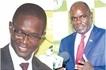 Mambo ambayo wanawake wanatafuta mtandaoni kumhusu mkurugenzi mkuu wa IEBC Ezra Chiloba