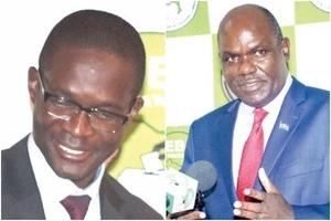 Barua kutoka London: IEBC inafanya kazi kwa manufaa ya nani?