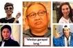 Darna director Erik Matti lambasted the members of 2017 MMFF selection committee! 'Diyan nanggagaling yung galit ko'