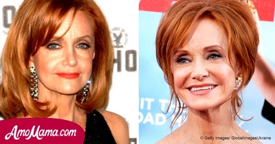 Swoosie Kurtz was looking particularly thin during her last appearance. Fans are worried