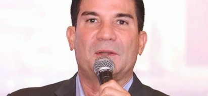 Edu Manzano favors name-tagging of showbiz personalities involved in drugs