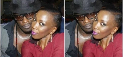 Nameless makes unexpected move, explains why he has never worked with Wahu