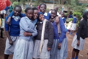 A comparison of 2016 KCPE results to those of 2015 that will shock you