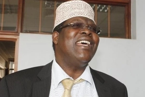 Miguna Miguna unleashes Mike Sonko's and Evans Kidero's UGLY resume