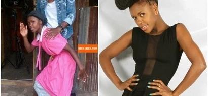 """Wanawake 8 wanaokaa """"sura mbaya"""" katika TV lakini ni warembo kupindukia (picha)"""