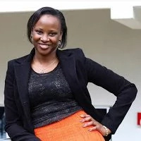 The evolution of Kanze: How a teenage Kanze Dena looked before the fame