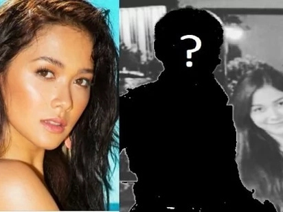 Is Maja on her way to self destruction? Netizen rages about Maja Salvador's denial of alleged love