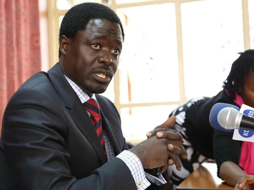 This is why RAILA'S Odinga's fireside GAMBLES are set to FAIL