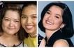 Maine Mendoza fangirls over late 90's famous teen star Kim de los Santos!