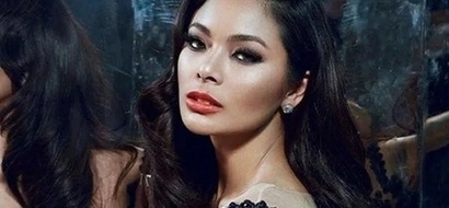 Prayers pour as Maxine Medina tries for a back-to-back win for the Philippines