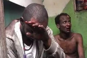 Death in Eastleigh as 'super power' gang claim another life
