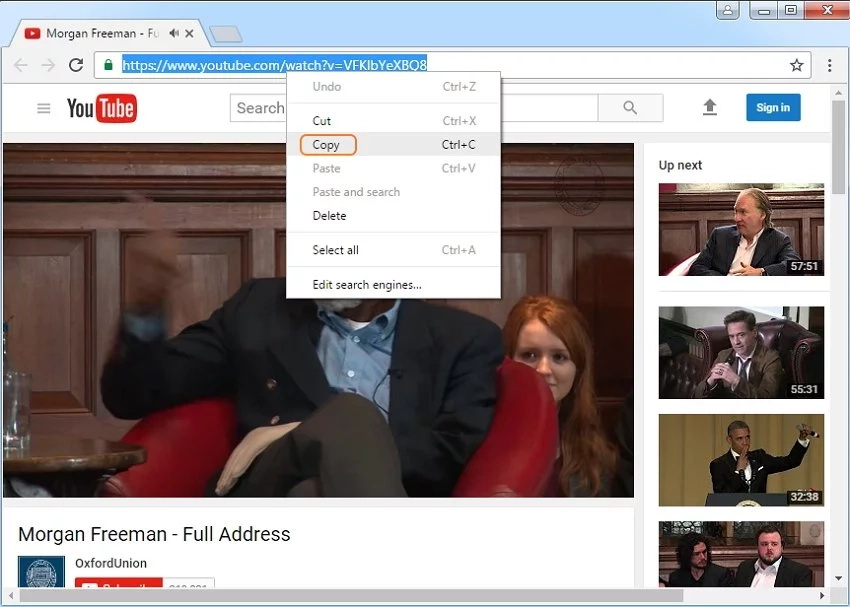 Download Free YouTube Download4.1.96.409 for PC ...
