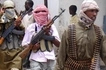REVEALED: al-Shabaab planning to attack a learning institution in Nairobi using women