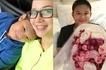 Mom decides! Sweet Bimby lets mom Kris Aquino choose who will be his future girlfriend