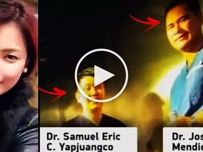Autopsy results have been revealed: Find out the cause of death of Shiryl Saturnino while undergoing cosmetic surgeries!