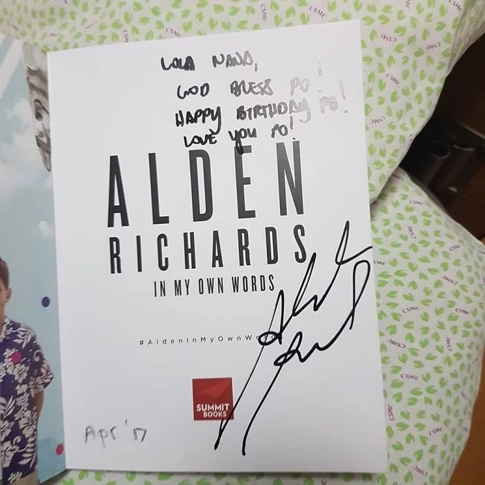 alden-richards