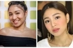 Nakakagulat! Viral video of Nadine Lustre acting silly while drunk!